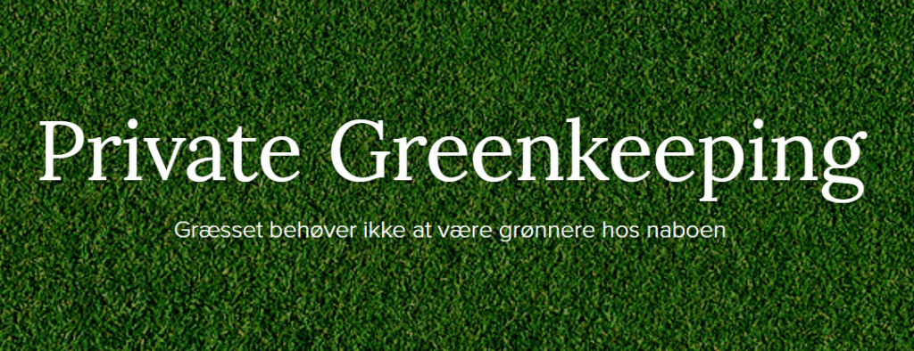 Greenkeeping 1 1024x394 1